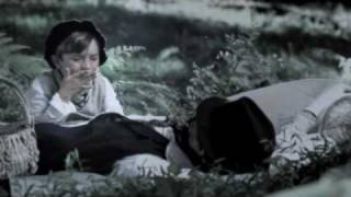 BarlowGirl-Beautiful-Ending-Official-Video-attachment