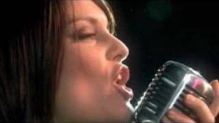 BarlowGirl-Grey-Official-Video-attachment
