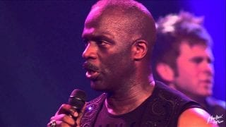 BeBe-Winans-I-Wanna-Be-The-Only-One-Live-at-Montreux-Jazz-Festival-July-6-2012-attachment