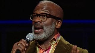 BeBe-Winans-Joins-Us-for-Worship-attachment