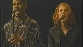 Bebe-Debbie-Winans-Lost-Without-You-Midnight-Hour-FULL-attachment