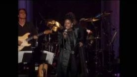 Bebe-Winans-Live-LOST-WITHOUT-YOU-with-Debbie-Winans-attachment