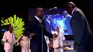 Bebe-Winans-What-Do-You-want-the-Lord-to-Say-attachment