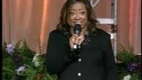 Beverly-Crawford-Hes-Done-Enough-Live-from-Los-Angeles-CD-DVD-JDI-Records-attachment