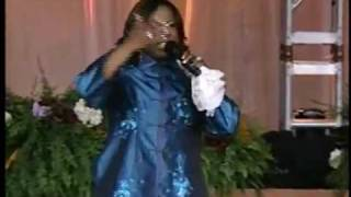 Beverly-Crawford-Ricky-Dillard-God-Has-Been-Good-To-Me-Live-from-Los-Angeles-CD-JDI-attachment