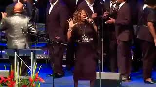 Beverly-Crawford-Until-I-Found-the-Lord-Edwin-Hawkins-Celehration-of-Life-Night-2-attachment