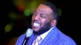 Bishop-Marvin-Sapp-Holla-Till-He-Hears-You-Sept-2016-attachment