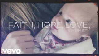 Brandon-Heath-Faith-Hope-Love-Repeat-Official-Lyric-Video-attachment