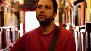 Brandon-Heath-The-Leaving-Eden-Sessions-The-One-attachment