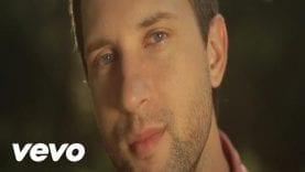 Brandon-Heath-The-Light-In-Me-attachment