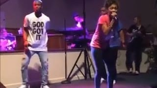 Briana-Babineaux-in-Memphis-w-Kelontae-Geoffery-attachment