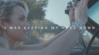 Britt-Nicole-Through-Your-Eyes-Lyric-Video-attachment