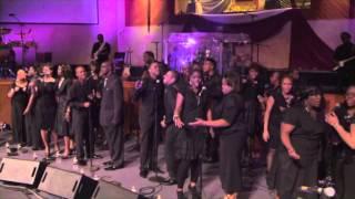 Broken-by-Shekinah-Glory-Ministry-ft.-Kim-Stratton-attachment
