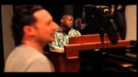 Bryan-Popin-THANK-YOU-JESUS-LIVE-In-The-Studio-attachment