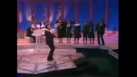 Cant-Nobody-Do-Me-Like-Jesus-Andrae-Crouch-attachment