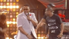 Canton-Jones-Uncle-Reece-and-Willie-Moore-Jr.-Stellar-Awards-Full-Performance-attachment