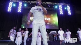 Charles-Jenkins-LIVE-AT-Praise-in-the-Park-2017-attachment