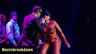 Charlie-Wilson-Fantasia-I-Wanna-Be-Your-Man-In-It-To-Win-It-Tour-DC-2-12-17-attachment