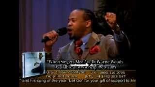 Christian-Artist-DeWayne-Woods-sings-Let-Go-and-Let-God-on-Helpline-attachment