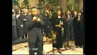Come-Home-Andrae-Crouch-The-New-Christ-Memorial-COGIC-Choir-12403-attachment