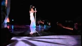 DL-Michelle-Williams-Heard-A-Word-Live-@-Pay-Per-View-13.June_.2003-attachment
