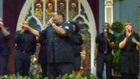 Darwin-Hobbs-sings-CHAMPION-new-2010-attachment