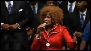 Dorinda-Clark-Cole-He-Brought-Me-attachment