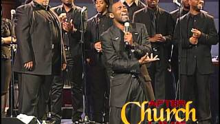 EARNEST-PUGH-BREAKS-INTO-SINGING-HYMNS-ACAPELLA-AT-AFTER-CHURCH-LIVE-attachment