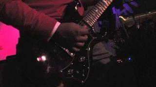 ETR2012-I-live-to-Praise-Him-by-Maurette-Brown-Clark-attachment