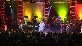 Eddie-James-Fire-Live-@-Shabbach-ft.-Michelle-DeBrun-Tenacia-Leak-attachment