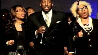 Edwanna-Stephens-Celebration-My-Worship-Is-For-Real-Isaac-Carree-attachment