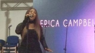Erica-Campbell-Live-WELL-DONE-….-i-am-FISLL-attachment