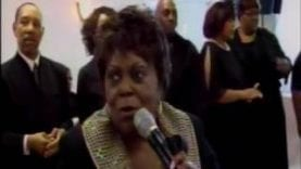 Evangelist-Dorothy-Norwood-LivePraise-In-The-Temple-attachment