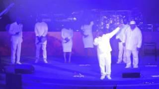 Festival-of-Praise-Tour-Zacardi-Cortez-Powerful-Worship-Medley-attachment
