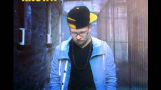 Fools-Gold-Andy-Mineo-attachment