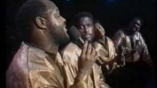 Gonna-Be-Alright-The-Winans-Live-attachment