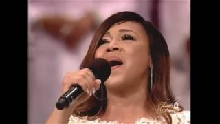 Gospel-Superstar-Erica-Campbell-Ministering-In-Songs-At-Temple-of-Deliverance-COGIC-2018-attachment