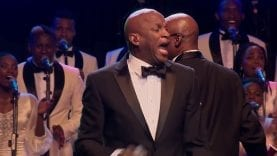 Great-is-Your-Mercy-Donnie-McClurkin-Gospel-Goes-classical-SA-attachment