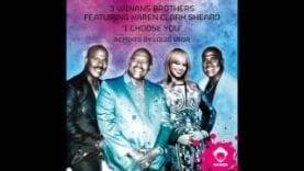I-Choose-You-3-Winans-Brothers-Featuring-Karen-Clark-Sheard-attachment