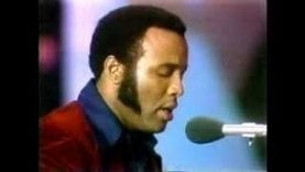 I-Dont-Know-Why-Jesus-Loves-Me-Andrae-Crouch-The-Disciples-Explo-72-attachment