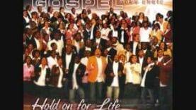 I-Lift-My-Hands-Arkansas-Gospel-Mass-Choir-attachment