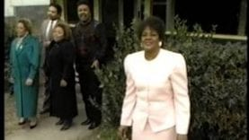 I-Remember-Mama-Pastor-Evangelist-Shirley-Caesar-attachment