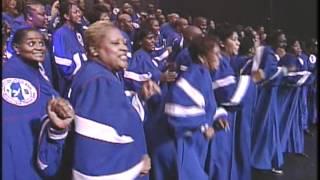 Im-Not-Tired-Yet-Mississippi-Mass-Choir-attachment