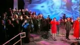 In-The-Sanctuary-KURT-CARR-BY-EYDELYBESTOFGOSPEL-CHANNEL-attachment