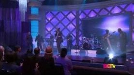 Isaac-Carree-performing-In-The-Middle-BY-EYDELY-BESTOFGOSPEL-CHANNEL-attachment