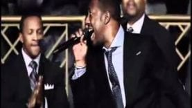 Issac-Carree-sings-In-the-Middle-@-The-First-Church-of-Glendarden-featuring-the-FBCG-Mens-Choir-attachment