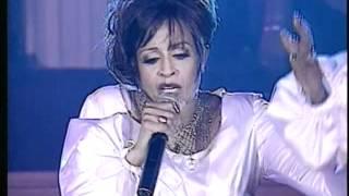 Ive-Got-A-Reason-Dorinda-Clark-Cole-attachment