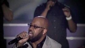 J-Moss-Good-Bad-LIVE-TV-Performance-attachment