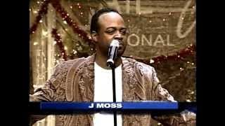 J.-Moss-We-Must-Praise-Live-Performance-attachment