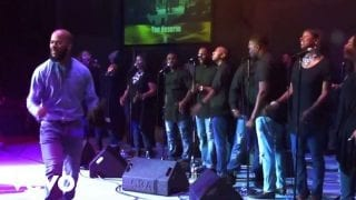 JJ-Hairston-Youthful-Praise-You-Deserve-It-attachment